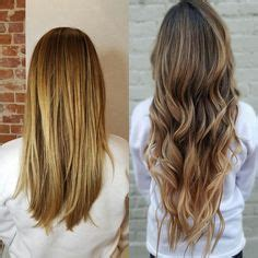 sew in hair extensions boston image result for hair extensions for volume bob before and