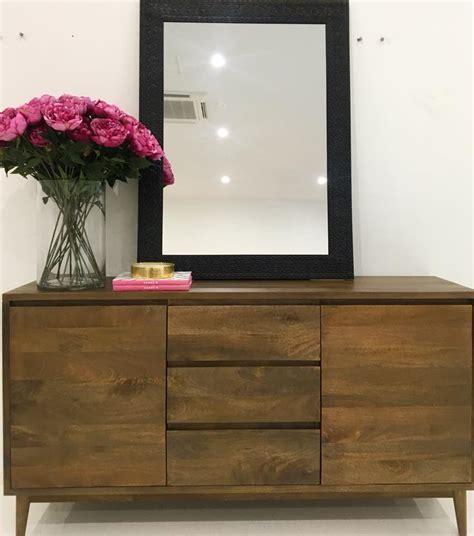 lamour home furniture  homewares lamour home