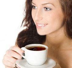 imagenes graciosas tomando cafe coffee on pinterest coffee coffee art and coffee time