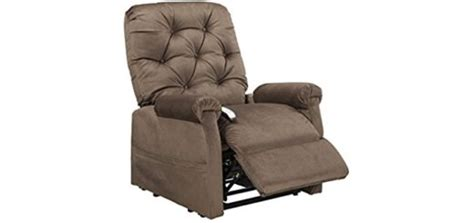 recliners for short adults recliners for short people recliner time