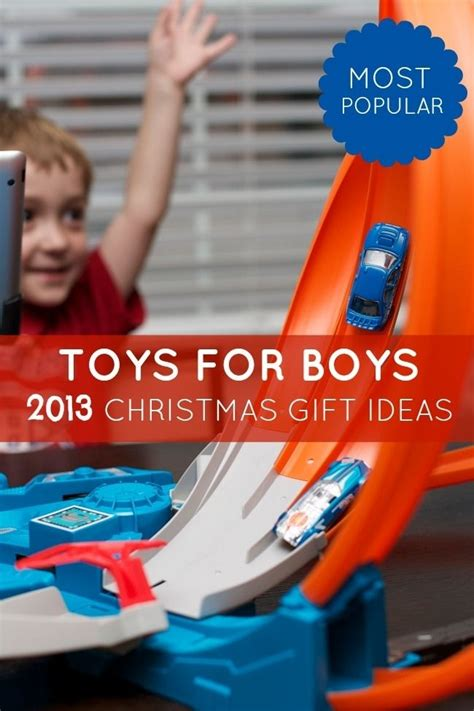 most popular gifts 2013 25 unique toys for boys ideas on boy toys