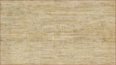 loribaft gabbeh rugs loribaft gabbeh rug 149x112 140531358639
