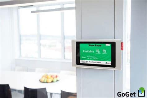 booking rooms 18 digital signage answers to meeting room booking nightmares
