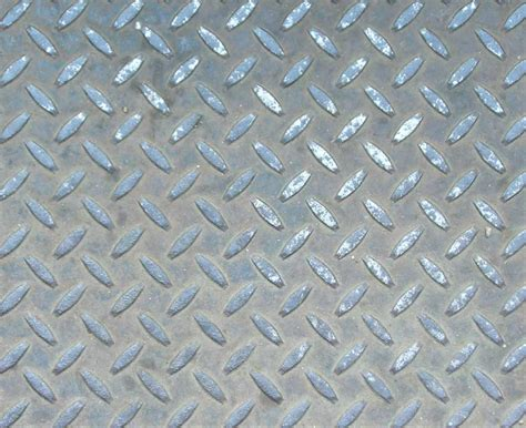 pattern and texture photography steel texture free