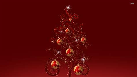 christmas xmas wallpapers christmas tree images christmas wallpapers for desktop 1920x1080 wallpapersafari
