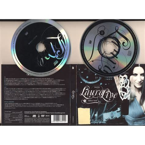 singolo un emergenza d verona live world live world tour pausini mp3 buy tracklist