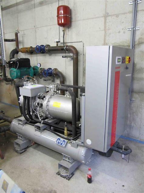 Grundwasser Wärmepumpe Kosten 290 by Praxisbeispiele Unser Portal Energie Atlas Bayern
