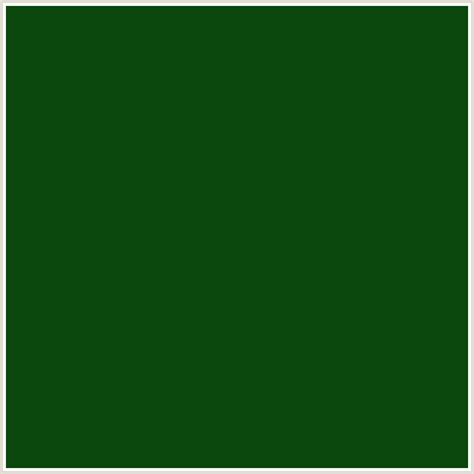green hex color 0a480d hex color rgb 10 72 13 fern green
