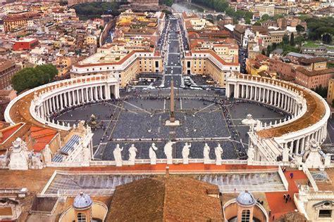 giardini vaticani ingresso i giardini vaticani tour con scoperto e audioguida
