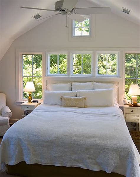 bed under window top 10 feng shui decor rules top inspired