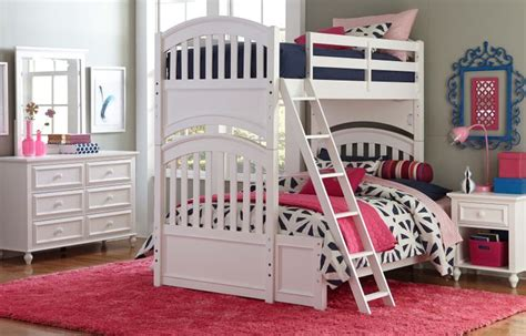 bunk beds albuquerque 20 best images about all about the on
