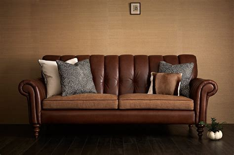 Chesterfield Sofa Design Ideas Decorating Ideas Chesterfield Sofa 28 Images 100 Chesterfield Sofa Design Ideas Sofa