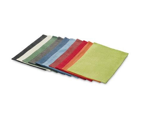 square by authentics place mat product