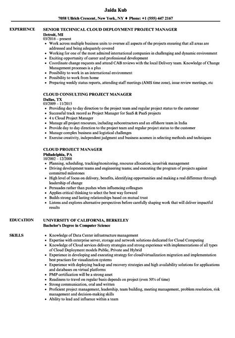 resume samples project manager project coordinator resume samples