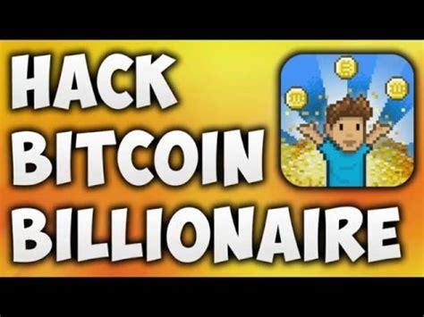 bitcoin billionaire tutorial full download hack bitcoin billionaire hyperbits