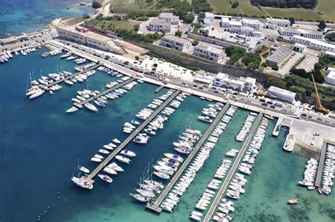 otranto porto turistico wwf porto turistico di otranto bocciato