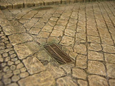 pavimento presepe forum presepio elettronico multimediale il primo e
