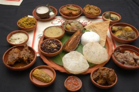 kewpies zomato 9 places you to eat at when you re in kolkata for a