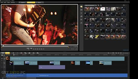 corel studio templates corel videostudio ultimate x10 patch serial number free