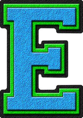 eli s letter e show lessons tes teach