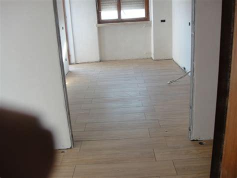 idee ristrutturazione appartamento ristrutturazione appartamento idee ristrutturazione casa