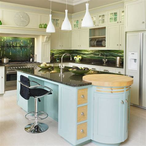 kitchen splashbacks fresh ideas ideas for home garden