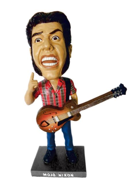 bobblehead yuku i nothing to say in topic discussions forum