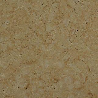 Countertop Scraps For Sale by Limestone Desert Antique Countertop Color Capitol