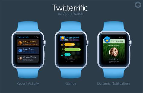 design apple watch app the 29 best apple watch apps macworld uk