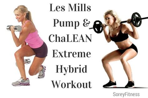 best 25 les mills ideas on les mills