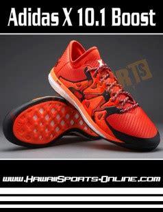 Sepatu Futsalbolaolahraga Adidas X Messi 2016 Stabilo Orange toko olahraga hawaii sports welcome to hawaii sports