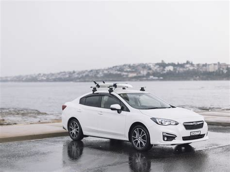 City Subaru by Impreza Gallery City Subaru