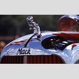 Custom Mack Trucks | 600 x 373 jpeg 52kB