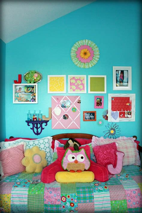 owl bedroom decor best 25 owl room decor ideas on pinterest girls owl