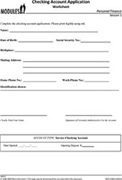 12 best images of balance checkbook worksheet practice free printable checkbook balance