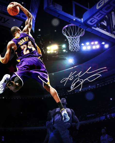 Home Decor Wholesale China Lakers Poster Reviews Online Shopping Reviews On Lakers