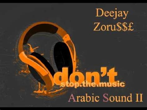 best house music 2011 best house music 2011 arabic sound 173 2011 2 by dj zoru