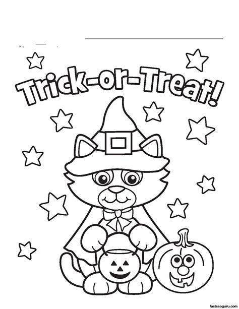 Coloring Page Ideas by Absolutely Ideas Coloring Page For Preschool