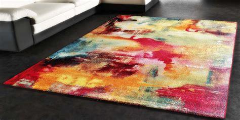 tappeti ovali moderni teppich modern bodenkunst ohne grenzen