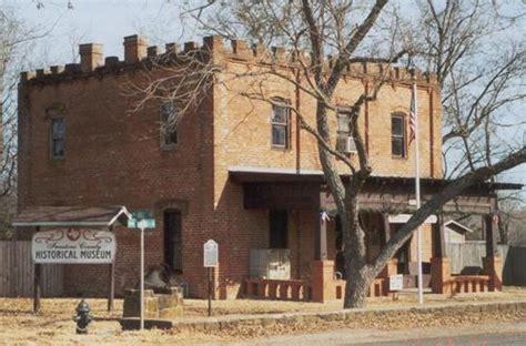 Fairfield County Arrest Records Freestone County Fairfield