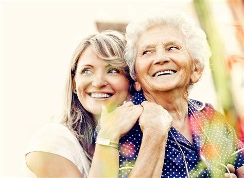 ufficio badanti comune di anziani come risorsa il bando comune di cori per la