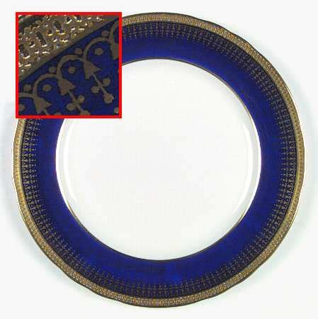 aynsley pattern numbers aynsley john hertford cobalt scalloped at replacements