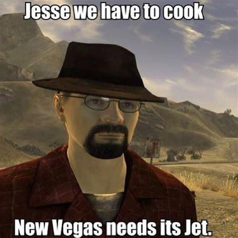 Fallout Memes - fallout new vegas raul memes