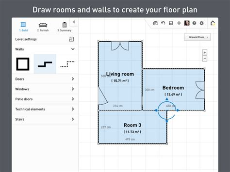 app for floor plan design dasmu us app shopper homebyme interior design floor plans