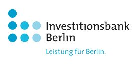 beste bank berlin referenzen mks infofabrik