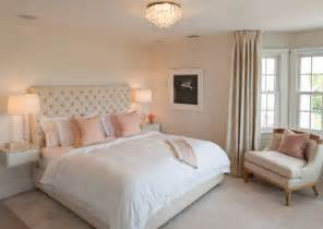 beige bedroom ideas pink and beige bedroom transitional bedroom robyn