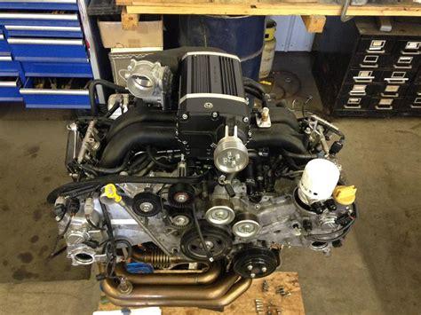 brz built motor 10 5 1 built motor scion fr s forum subaru brz forum