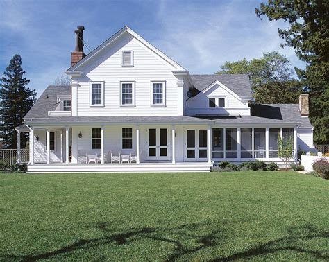 gorgeous farmhouses we can t get enough of we bought the