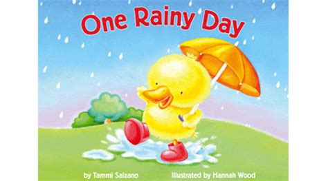the rainy year books ebooks one rainy day bestappsforkids