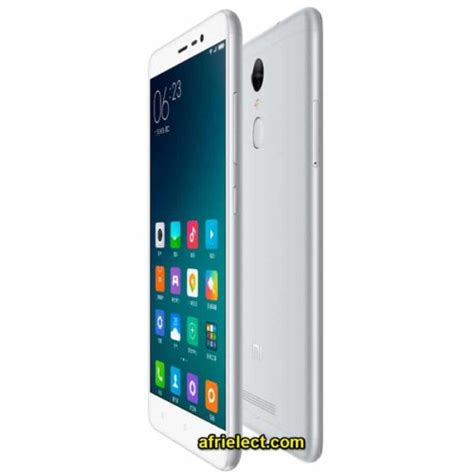 note 3 features xiaomi redmi note 3 price specifications and features